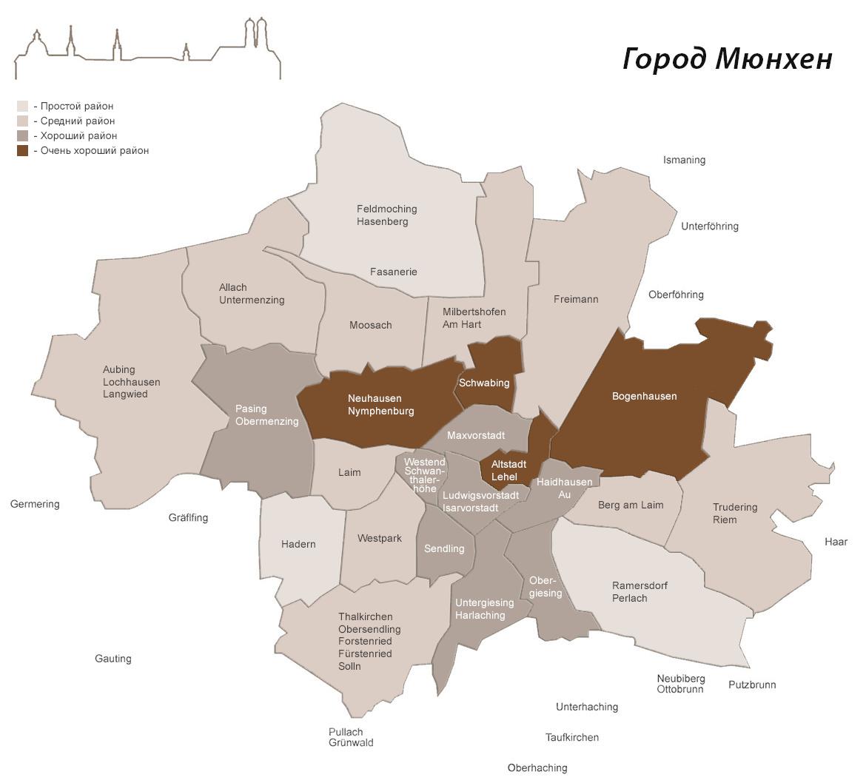 map-finish