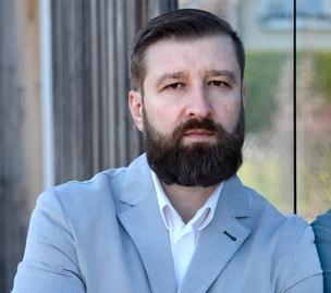 Андрей Денисов