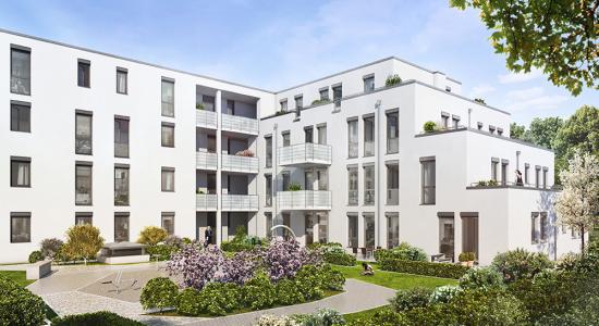 новостройка моозах германия мюнхен недвижимость внж управление
